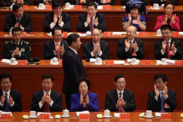 贵州地方报称呼习近平伟大领袖事后忙删除