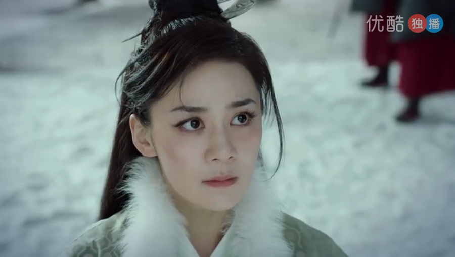 Image result for goodbye my princess a'du death