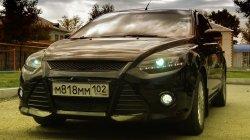 альтернативная оптика форд