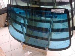 Лобовое стекло на ланос цена