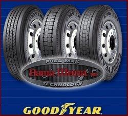 купить шины goodyear