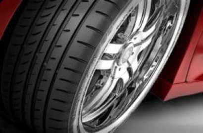 Обзор шин Bridgestone MY02 Sporty Style