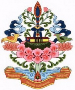 Fire rabbit year Chinese Buddhist Encyclopedia