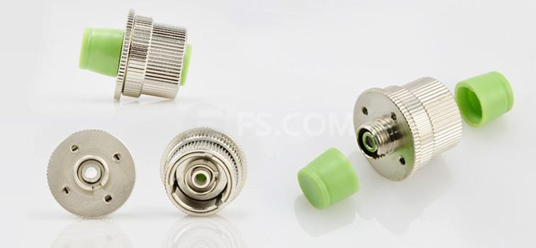 variable-fiber-optic-attenuator