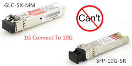 1g-connect-to-10g