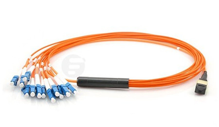 fiber-optic-harness-breakout-cable