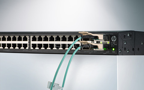 hpe-switch