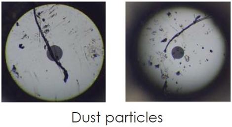 fiber-conn-dust