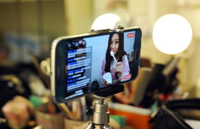 Image result for livestreaming