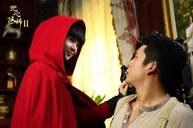 Five mega-hit TV dramas in August