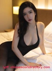 Bella - Hangzhou Escort
