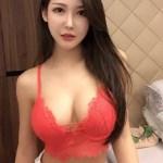 CoCo - Suzhou Escort