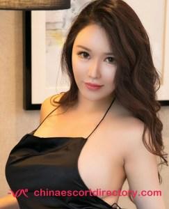 Sofie - Wuxi Escort