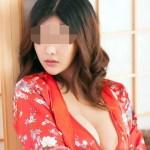 Tianjin Massage Girl - Harper