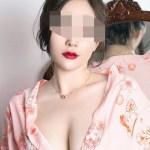 Shenzhen Escort - Raquel