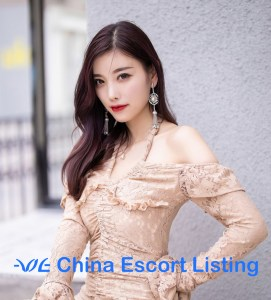 Ava - Dongguan Escort Massage Girl