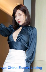 Jenifer - Foshan Escort Massage Girl Dominatrix