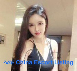Mary - Dongguan Escort Massage Girl