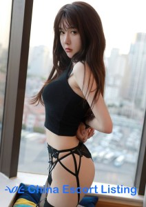 Sandra - Zhengzhou Escort Massage Girl Dominatrix