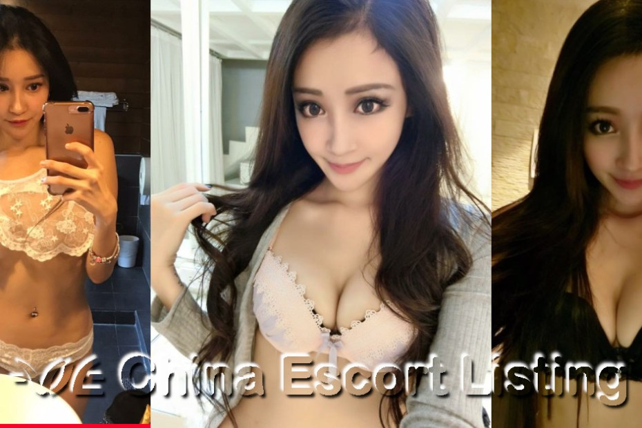 Changsha Escort - Bella