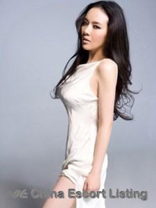Dongguan Massage Girl - Elisa