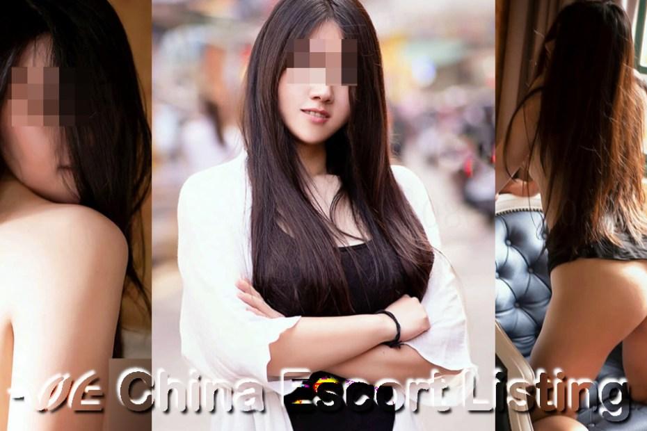Dongguan Escort - Lola
