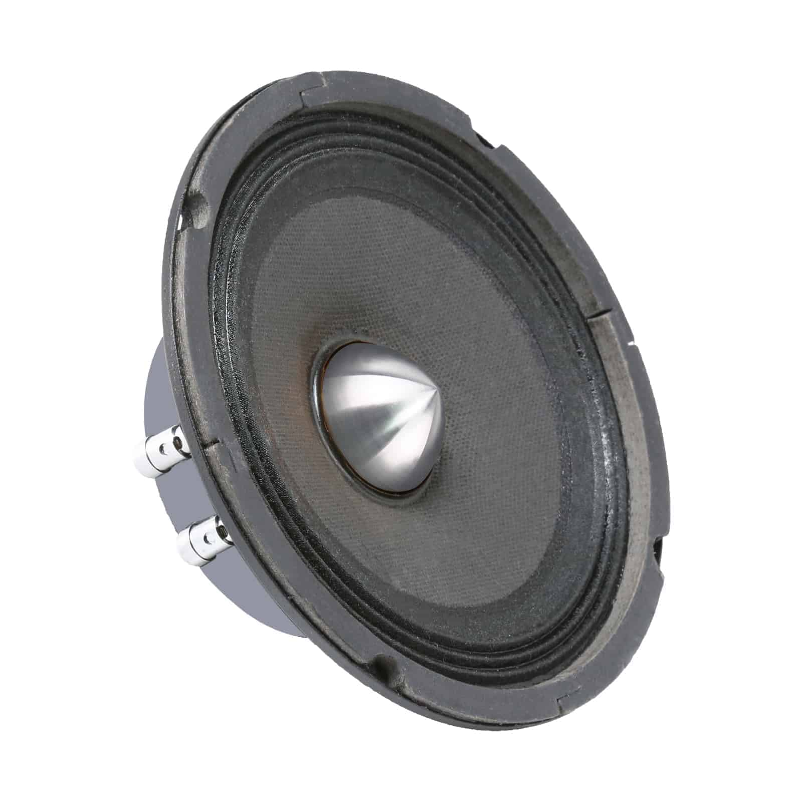 MS Series(160 Watts)