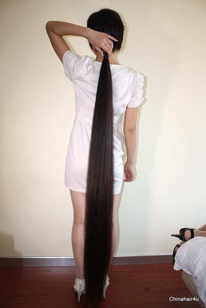 Floor Length Hair China Floorviews Co