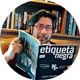 1。Julio Villanueva Cha_fmt