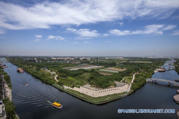 Titulares de China: XII Plan Quinquenal de China, hito en búsqueda de Objetivos del Centenario