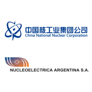 Tecnología china de energía nuclear abre mercado latinoamericano con contratos en Argentina