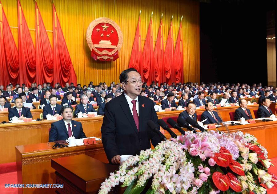 Análisis de Xinhua: Estabilidad y seguridad son máximas prioridades en Xinjiang, China