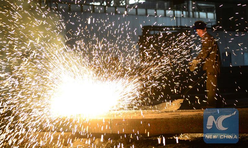 ENFOQUE: Seis razones que garantizan resiliencia de economía china
