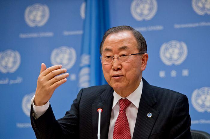 ENFOQUE: Nuevas ideas sobre gobernanza mundial de China reciben amplio reconocimiento