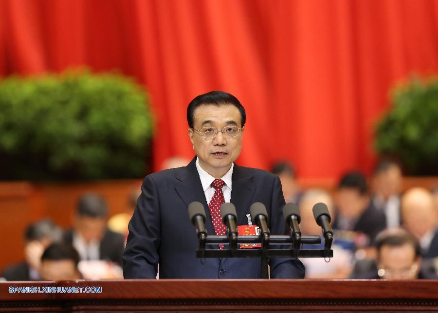 China creará 10 millones de puestos de trabajo en 2016