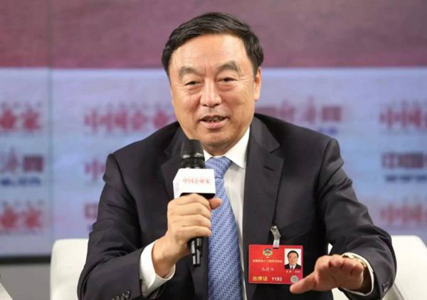 Sector financiero de China intenta ajustarse a nueva normalidad económica