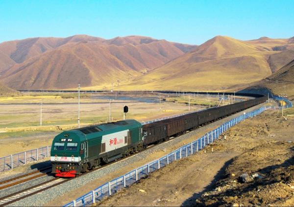 Comercio bilateral entre China y R. Checa está cerca de 11.000 millones de dólares