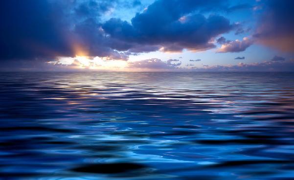 COMENTARIO: ¿Por qué buscan agitar aguas pacíficas de Mar Meridional de China?