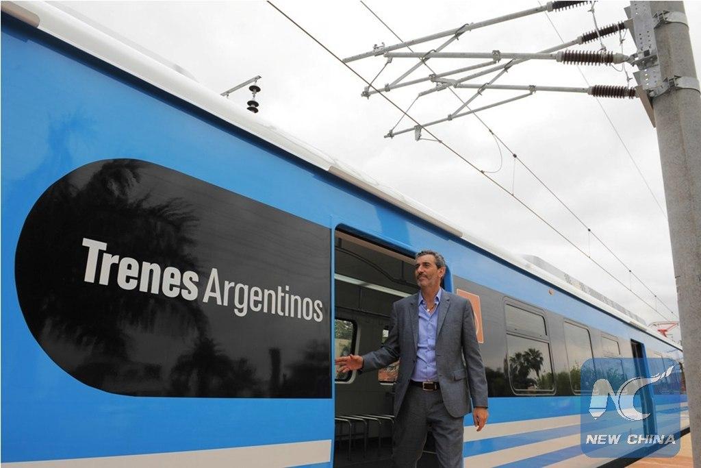 ESPECIAL: Países latinoamericanos apuestan por aumentar exportaciones agroalimentarias hacia China