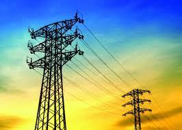 Ecuador se convertirá en exportador de electricidad con ayuda china