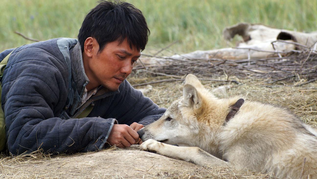 Varias películas chinas brillan en Serbia