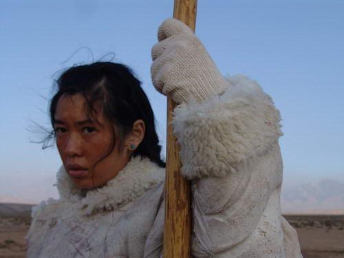 Comienza en Bulgaria segundo festival de cine chino contemporáneo