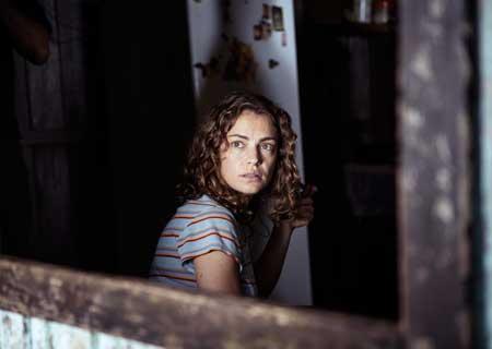 Película argentina gana mayor premio en Festival Internacional de Cine de Beijing