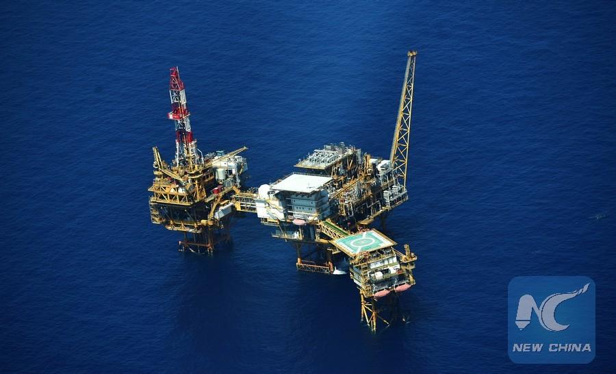 La Haya establece panel de arbitraje sobre la cuestión del Mar Meridional de China