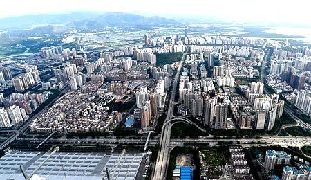 Nueva economía de China lista para buen inicio