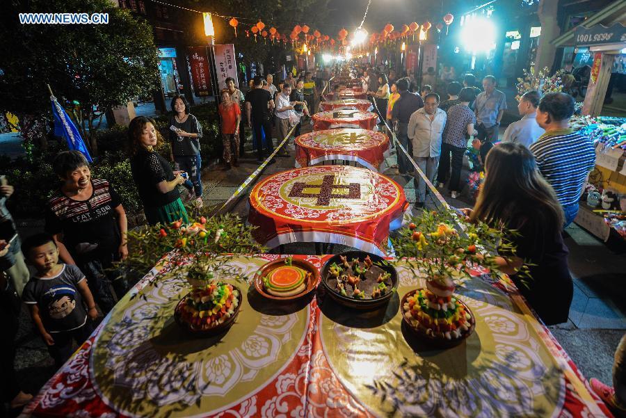 China publica libro blanco sobre libertad religiosa en Xinjiang