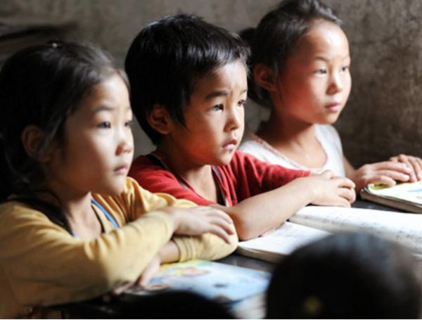 China destina 1.600 millones de yuanes a la lucha contra pobreza