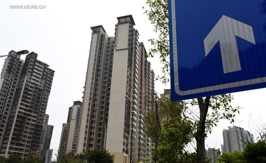 China adopta su primera ley que regula servicios de evaluación de bienes