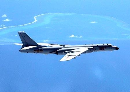 Fallo de arbitraje sobre Mar Meridional de China no es vinculante: Experto