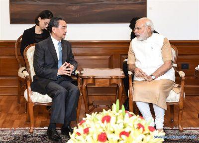 China India G20